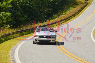 Mt_Cheaha_State_Park_AL_Cars_Sep 22, 2013_13-16_015
