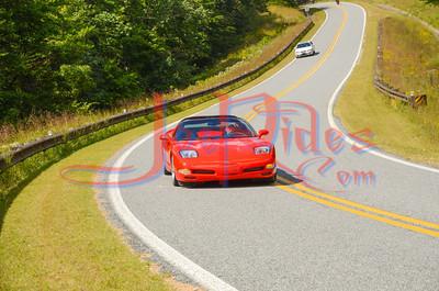 Mt_Cheaha_State_Park_AL_Cars_Sep 22, 2013_12-18_010