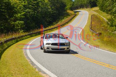 Mt_Cheaha_State_Park_AL_Cars_Sep 22, 2013_13-16_016