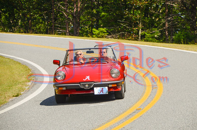 Mt_Cheaha_State_Park_AL_Cars_Sep 22, 2013_13-08_012