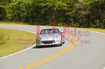 Mt_Cheaha_State_Park_AL_Cars_Sep 22, 2013_13-16_018