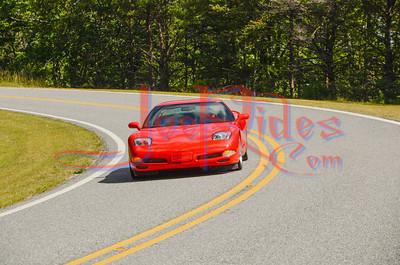 Mt_Cheaha_State_Park_AL_Cars_Sep 22, 2013_11-45_004
