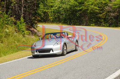 Mt_Cheaha_State_Park_AL_Cars_Sep 22, 2013_13-16_019