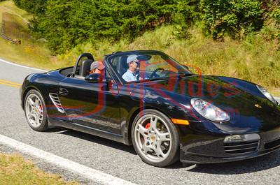 Mt_Cheaha_State_Park_AL_Cars_Sep 22, 2013_12-08_009