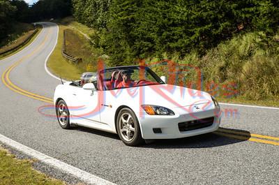 Mt_Cheaha_State_Park_AL_Cars_Sep 22, 2013_13-57_024