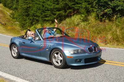 Mt_Cheaha_State_Park_AL_Cars_Sep 22, 2013_11-44_003