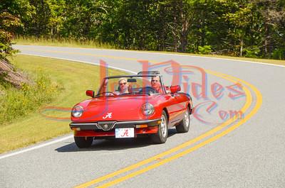 Mt_Cheaha_State_Park_AL_Cars_Sep 22, 2013_13-08_013