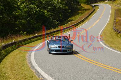 Mt_Cheaha_State_Park_AL_Cars_Sep 22, 2013_11-44_001