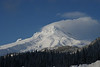 Mt Hood : 1 gallery with 86 photos