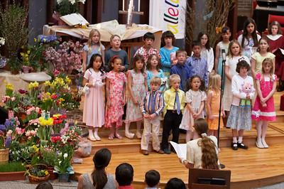 Easter06_062n
