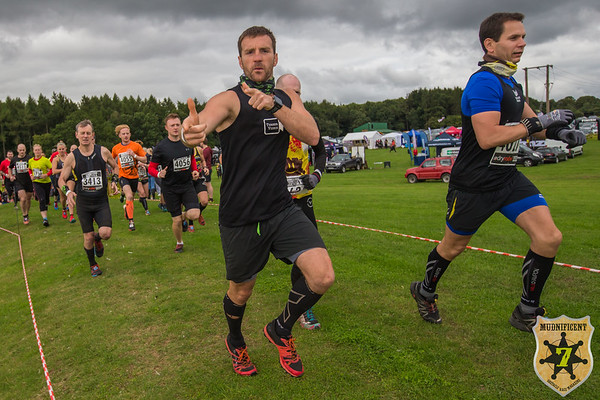 """Teaser images from Mud-7 2017 by Epic Action Imagery ( <a href=""""http://www.epicactionimagery.com"""">http://www.epicactionimagery.com</a>)"""