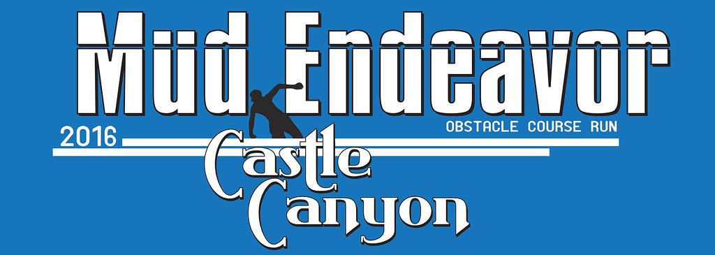 2016 Castle Canyon set 8
