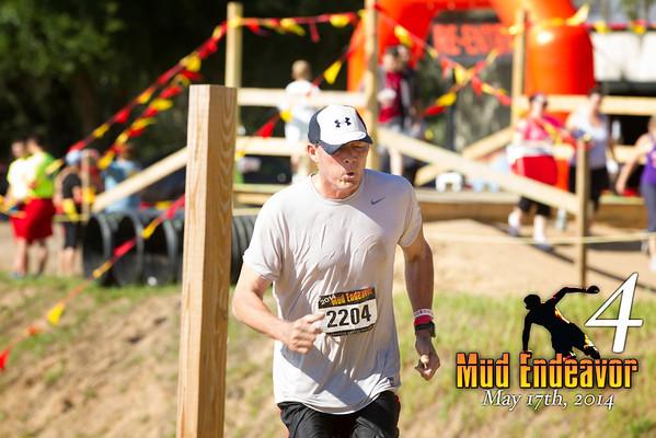 Mud Endeavor 4 Brooksville,  Fl 5-17-14