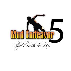 Mud Endeavor 5 Set 2 Oct. 4, 2014