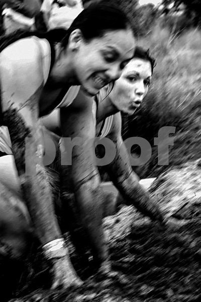 Mud Endeavor Hidden Creek April 20, 2013 Set 3