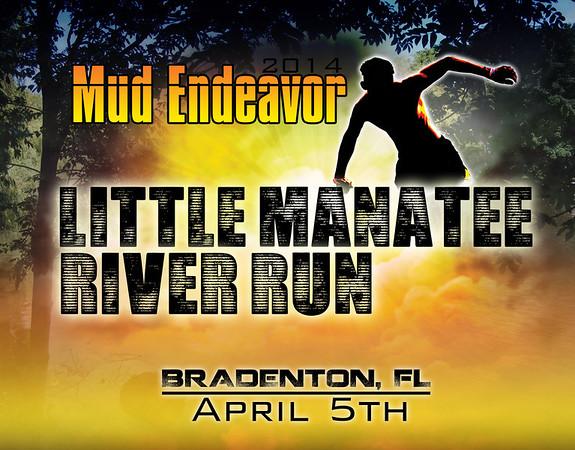 Set 2 Little Manatee River Run
