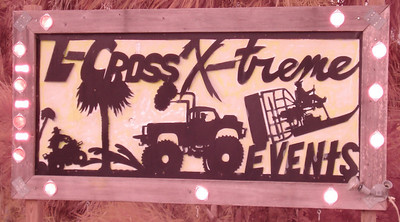 2006.07.22 L-Cross Extreme