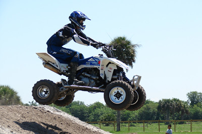2007.06.23 L-Cross Extreme ATV Rally