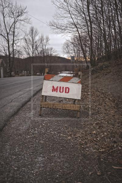 mudseason (27 of 11)