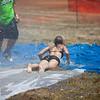 Mud Volleyball-6683z