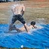 Mud Volleyball-6520x