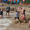 Mud Volleyball-6119x