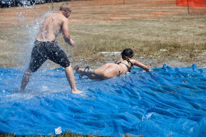 Mud Volleyball-6522x