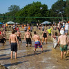 Mud Volleyball-4351x