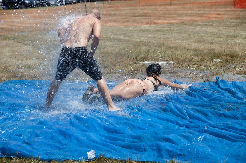 Mud Volleyball-6521x