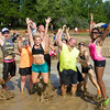 Mud Volleyball-4383x