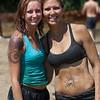 Mud Volleyball-6580x