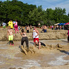 Mud Volleyball-4371x