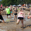 Mud Volleyball-6017x