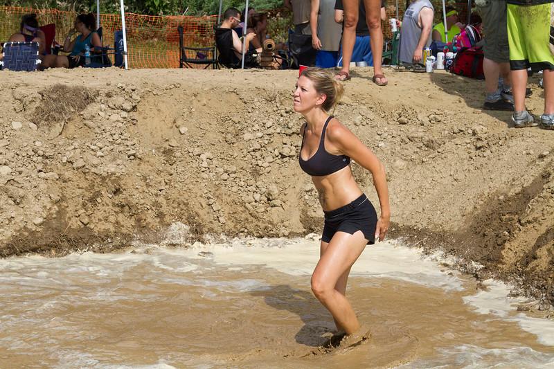 Mud Volleyball-4483x