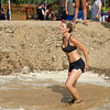 Mud Volleyball-4483x