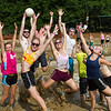 Mud Volleyball-4453x