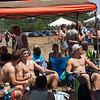 Mud Volleyball-6624x