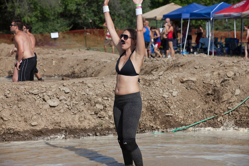 Mud Volleyball-5996x