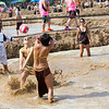 Mud Volleyball-6172x