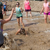 Mud Volleyball-6108x