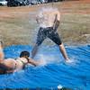 Mud Volleyball-6518x