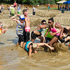 Mud Volleyball-4379x