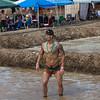 Mud Volleyball-6134x
