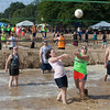 Mud Volleyball-6079x