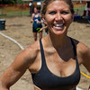 Mud Volleyball-6583x
