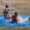 Mud Volleyball-6560x