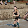 Mud Volleyball-5956x