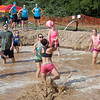 Mud Volleyball-6106x