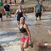 Mud Volleyball-6112x