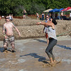 Mud Volleyball-5958x